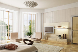 interiorismo-decoracion1