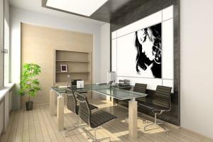 interiorismo-decoracion3