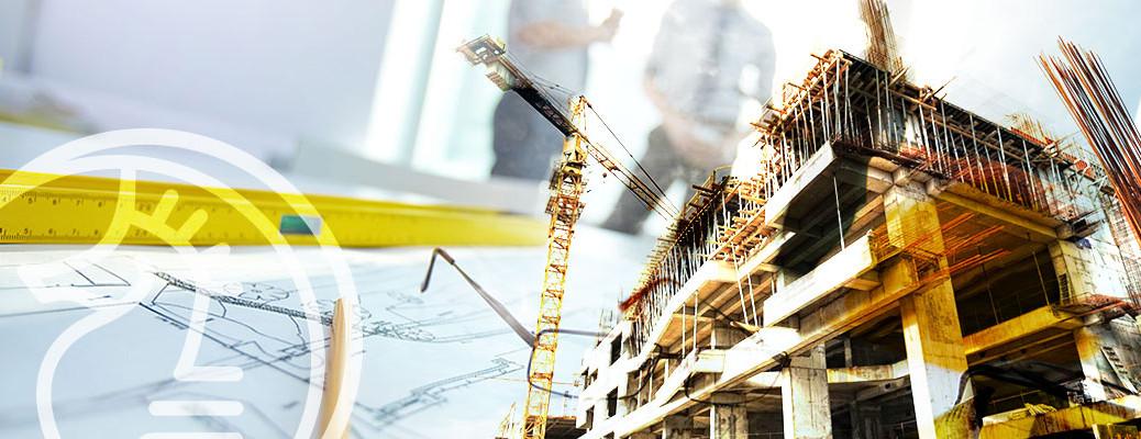 Proyectos y Dirección de Obra