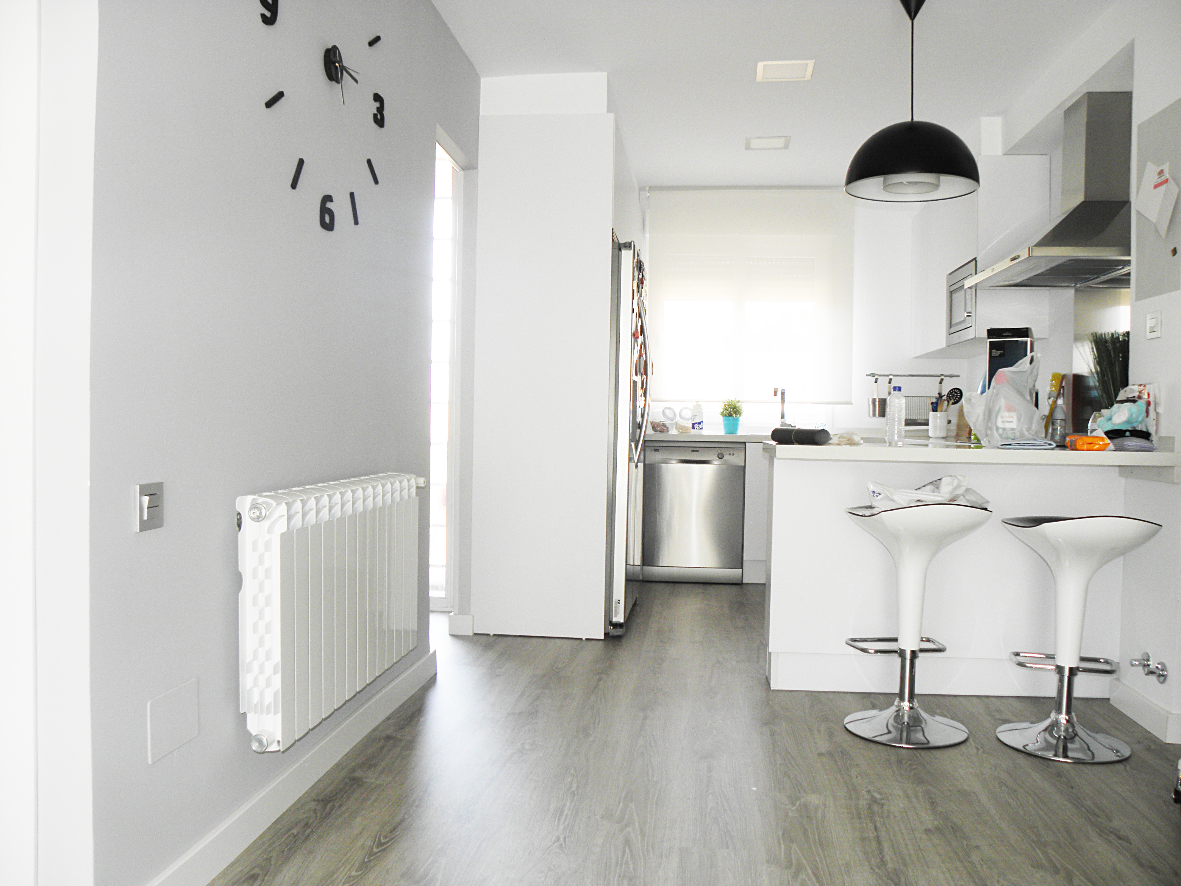 Suelos laminados para cocinas free suelos para la cocina - Suelos laminados cocina ...